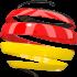 Logo Deutsch Lernen Online